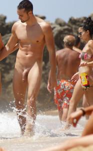 scd_net_hung_nudists_4