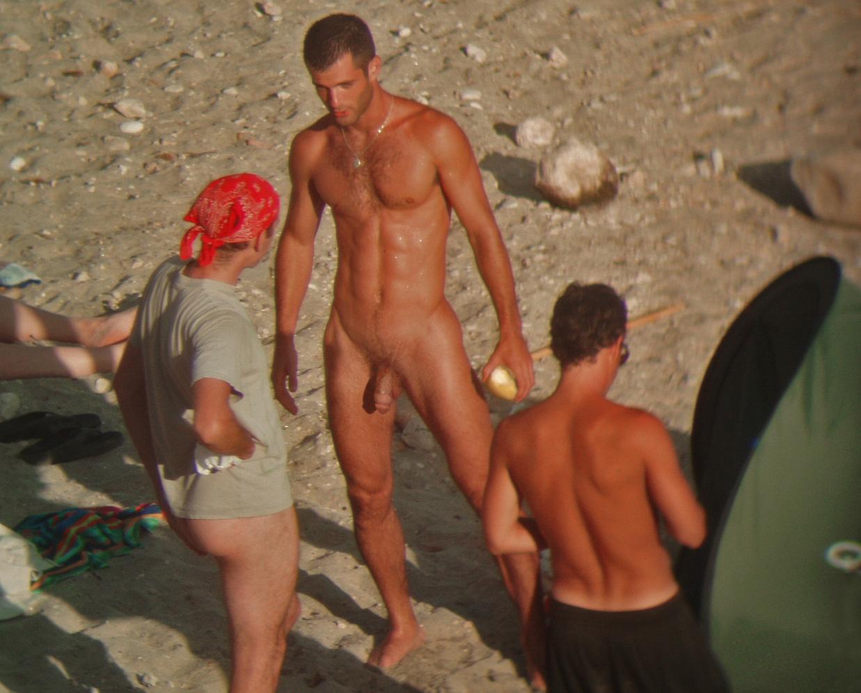 gay tumblr videos public nude