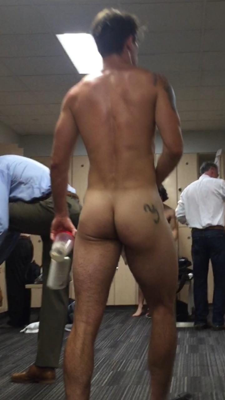 guys locker room gay porn