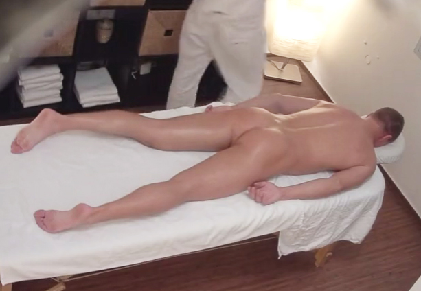 czech massage privat ostrava