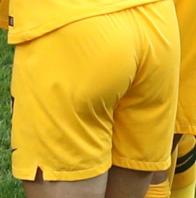 Mathew Leckie